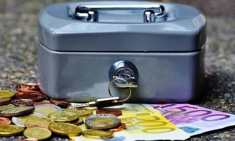 Κατώτατος μισθός: «Παράθυρο» για περαιτέρω αύξηση - Πόσο θα φτάσει