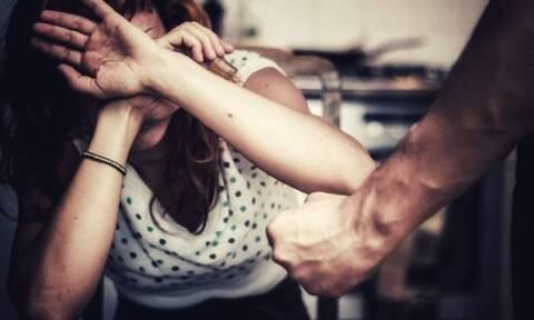 Χαλκίδα: Χτύπησε τη σύζυγό του μετά από καυγά – Τον κατήγγειλε στην αστυνομία