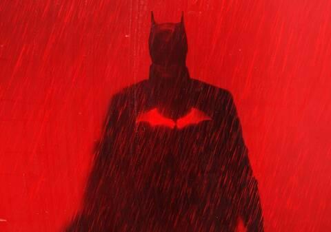 The Batman: Στο νέο επικό τρέιλερ ο σκοτεινός «ιππότης» είναι η εκδίκηση