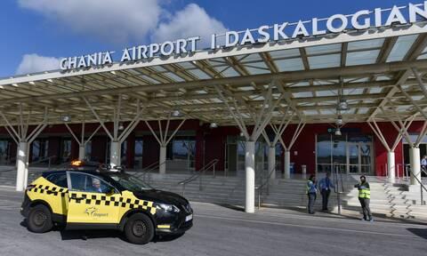 Χειροπέδες σε 21 άτομα στην Κρήτη για πλαστογραφία πιστοποιητικών
