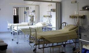 Κορονοϊός: Νεκρός 30χρονος πατέρας δυο παιδιών στην Πάτρα - Δεν είχε κάποιο υποκείμενο νόσημα