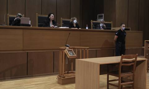 Δικαίωση: Ένοχος ο σύντροφος της νεαρής χορεύτριας για το τροχαίο στη Χαλκιδική - Δεν οδηγούσε αυτή