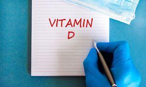 12 παθήσεις που σχετίζονται με την έλλειψη βιταμίνης D (video)