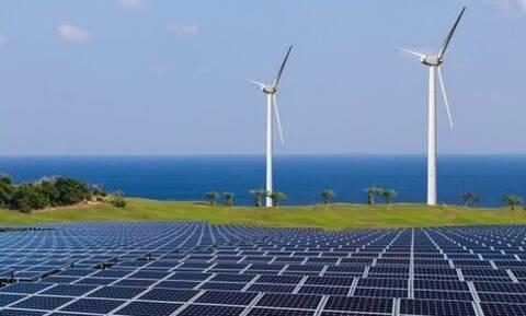 Διευκρινίσεις σχετικά με την αδειοδότηση έργων Ανανεώσιμων Πηγών Ενέργειας