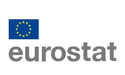 Eurostat: Στο όριο φτώχειας το 27,5% των Ελλήνων