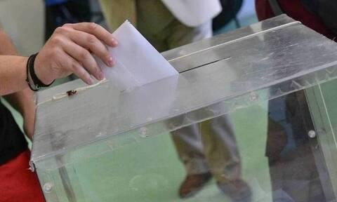 Δημοσκόπηση ALCO: Διψήφια η διαφορά ΝΔ - ΣΥΡΙΖΑ - Τι λένε οι πολίτες για την αμυντική συμφωνία