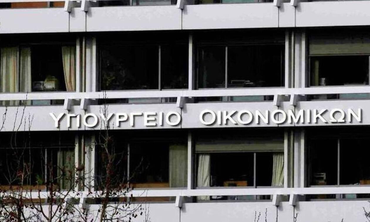 Μειωμένα ενοίκια: Πίστωση 9,2 εκατ. ευρώ σε 5.618 ιδιοκτήτες ακινήτων