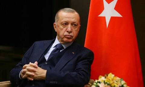 Ερντογάν κατά Γαλλίας: Έκαναν σφαγές και γενοκτονίες στην Ρουάντα και την Αλγερία