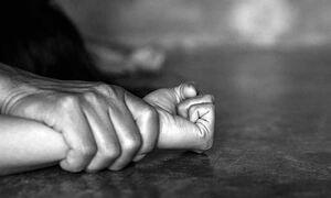 Βιασμός 8χρονης στη Ρόδο: «Σκανάρουν» τις συσκευές της μητέρας οι Αρχές