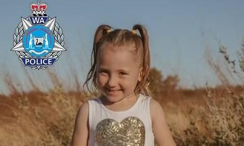 Αυστραλία: Αγωνία για 4χρονη - Εξαφανίστηκε μέσα από σκηνή σε κάμπινγκ με τους δικούς της