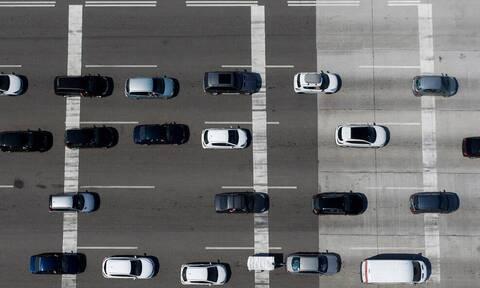 Διόδια στην Αθήνα: Πόσο εφικτό είναι; Τι λένε στο Newsbomb.gr οι οδηγοί