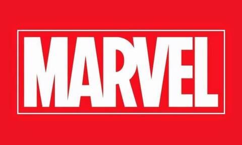 Marvel: Καθυστερεί η κυκλοφορία ταινιών της - Πότε θα δούμε Black Panther, Thor και Doctor Strange