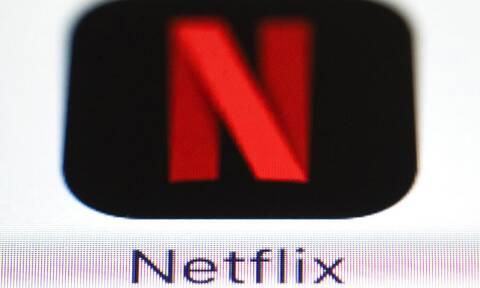 Έπεσε το Netflix - Πού εντοπίζονται προβλήματα
