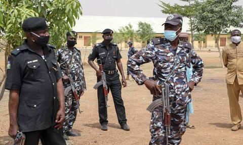 Νιγηρία: Τουλάχιστον 43 νεκροί από επίθεση ενόπλων στην βόρεια Πολιτεία Σοκότο