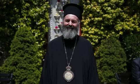 Η Αρχιεπισκοπή Αυστραλίας συγκέντρωσε 636.000 δολάρια για τους πυρόπληκτους στην Ελλάδα