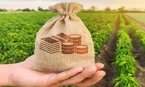 ΟΠΕΚΕΠΕ: Μεγάλη πληρωμη ύψους 25,9 εκατ. ευρώ σε 9.672 δικαιούχους (πίνακες με ποσά)