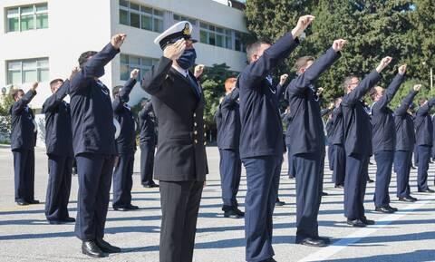 Πολεμικό Ναυτικό: Ανακοινώθηκαν οι επιτυχόντες υποψήφιοι ΕΠΟΠ ειδικότητας βοηθού νοσηλευτή