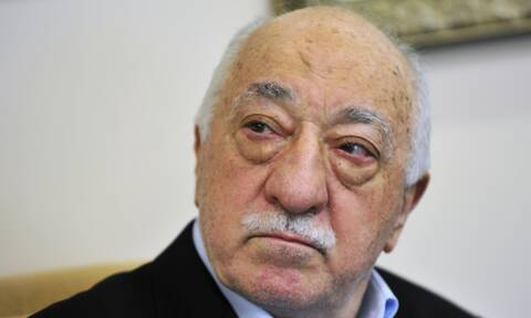 Toυρκία: Τη σύλληψη 158 ύποπτων «γκιουλενιστών» διέταξαν οι Αρχές