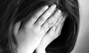 Ρόδος: Σοκάρει η απίστευτη σκευωρία πίσω από την κακοποίηση της 8χρονης