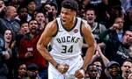 NBA: Ξεκινάει το κορυφαίο πρωτάθλημα του πλανήτη