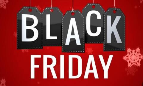Black Friday 2021: Πότε «πέφτει» - Τι πρέπει να προσέχουν οι καταναλωτές