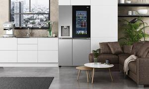 Γιατί η καλή υγιεινή ξεκινά από τις συσκευές που χρησιμοποιούμε καθημερινά στο σπίτι