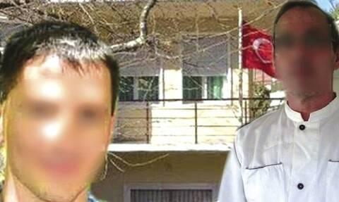 Κατασκοπεία στη Ρόδο: Σε δίκη οι δύο κατηγορούμενοι μετά τα στοιχεία της έρευνας