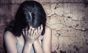 Αποτροπιασμός στη Ρόδο: Πώς η θεία κακοποίησε την 8χρονη για να εκβιάσει τη μητέρα της