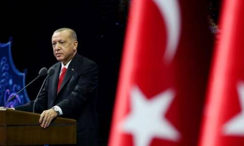 В Совете Федерации выразили опасения по поводу заявления Эрдогана о Совбезе ООН