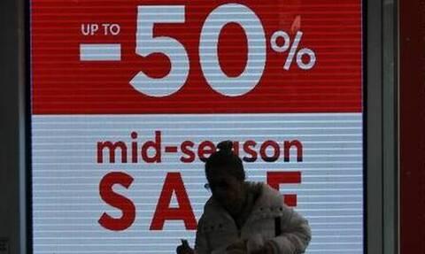 Πότε ξεκινούν οι Φθινοπωρινές εκπτώσεις - Ποιες Κυριακές θα είναι ανοιχτά τα καταστήματα