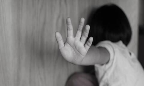 Φρίκη στην Κύπρο: Νέα υπόθεση σεξουαλικής κακοποίησης ανηλίκων - Στη φυλακή 31χρονος