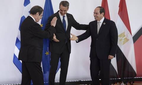 Ξέσπασμα Αναστασιάδη: «Ταραξίας» η Τουρκία, ετοιμάζει νέες βάσεις στην Κύπρο