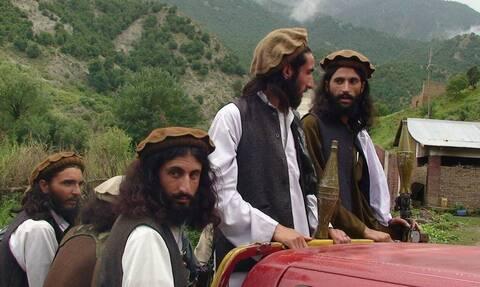 ΔΝΤ: Η οικονομική κατάρρευση του Αφγανιστάν μπορεί να προκαλέσει προσφυγική κρίση