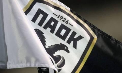 ΠΑΟΚ: Εξώδικο στον ΑΝΤ1 για το Ρουκ Ζουκ - Τι συνέβη (photos)