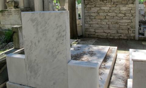 Θεσσαλονίκη: Άνοιξαν τον τάφο και δεν βρήκαν τα οστά - Τι συνέβη