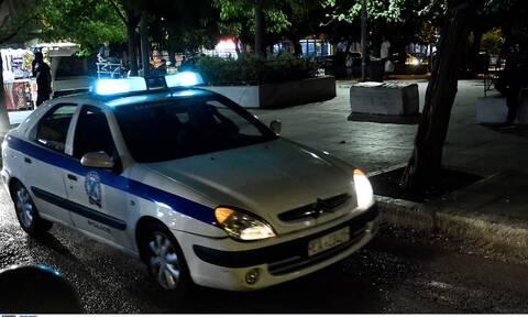 Θεσσαλονίκη: Αυτός είναι ο 51χρονος που κατηγορείται ότι βίαζε τα ανήλικα ανίψια του