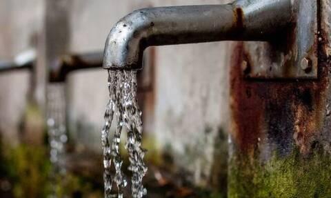 Χαλκιδική: Μυστήριο με τα κρούσματα γαστρεντερίτιδας – Τι έδειξαν οι πρώτοι έλεγχοι στο νερό