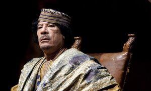 Η Λιβύη 10 χρόνια μετά τον θάνατο του Καντάφι - Η ιστορία του δικτάτορα, τα πλούτη και το τέλος
