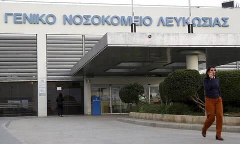 Κορονοϊός στην Κύπρο: 181 κρούσματα ανακοινώθηκαν την Τρίτη (19/10)