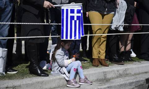 Συναγερμός για το Δημογραφικό: Η Ελλάδα θα είναι η γηραιότερη χώρα της Ευρώπης το 2030