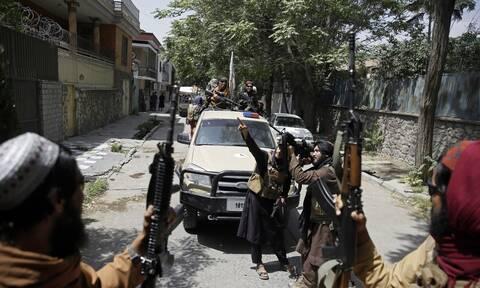 Αφγανιστάν: Επίθεση  εναντίον οχήματος της αστυνομίας των Ταλιμπάν - Πολλοί τραυματίες