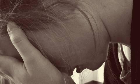 Ρόδος: Συγκλονίζουν οι αποκαλύψεις της γιαγιάς της 8χρονης
