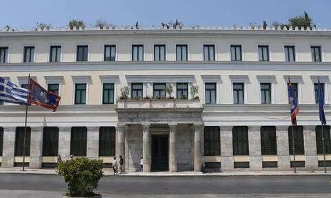 Προσλήψεις στο ΚΥΑΔΑ Δήμου Αθηναίων: Δείτε ειδικότητες