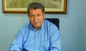 Σέρρες: Πέθανε από κορoνοϊό επικεφαλής δημοτικής παράταξης - Ήταν πλήρως εμβολιασμένος