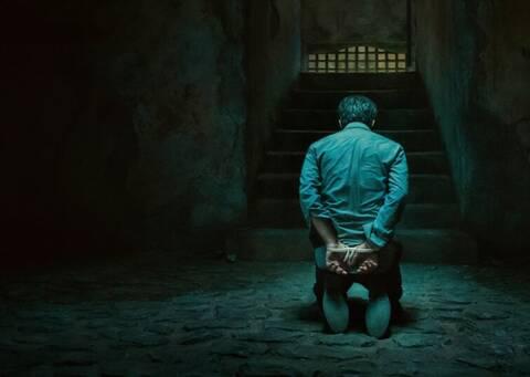 Netflix: Ξεκίνησε η αρχή του τέλους για το Ozark - Πότε κάνει πρεμιέρα η 4η σεζόν της σειράς
