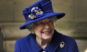 Βασίλισσα Ελισάβετ: Ακυρώνει εκτάκτως ταξίδι στη Β.Ιρλανδία κατόπιν ιατρικής συμβουλής