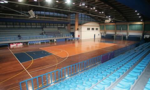 Δήμος Αθηναίων: Συμφωνία με τον Πανελλήνιο Γυμναστικό Σύλλογο και δωρεάν άθληση για τους δημότες