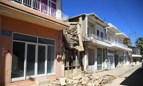 Κρήτη: Αυτή είναι η σύνδεση ανάμεσα στους σεισμούς σε Αρκαλοχώρι, Ζάκρο και Κάρπαθο