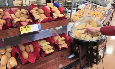 Τρόφιμα: η επόμενη κρίση στην αλυσίδα εφοδιασμού - SOS για τις ελλείψεις βασικών προϊόντων