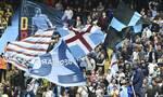 Champions League: Παλεύει για τη ζωή του φίλος της Σίτι – Δέχθηκε επίθεση από οπαδούς της Μπριζ